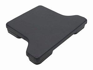 Jump Board - Prancha de Salto - para Reformer Cross - Arktus