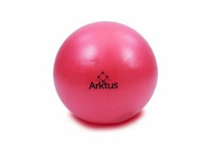 Bola OverBall 25cm - Arktus