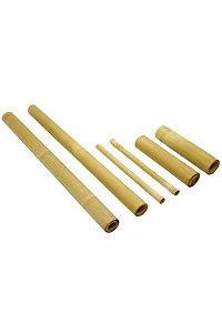 Copo Bambu -