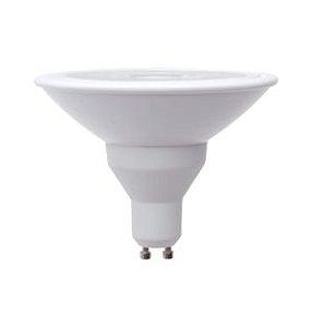 Lâmpada LED AR111  12W 2700K - GU10 - BIVOLT