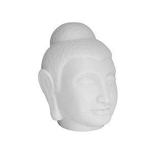 Luminária Buda - Natural
