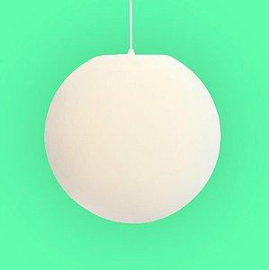 Pendente Esfera