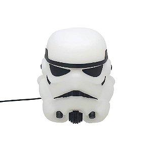 Luminaria Disney StormTrooper
