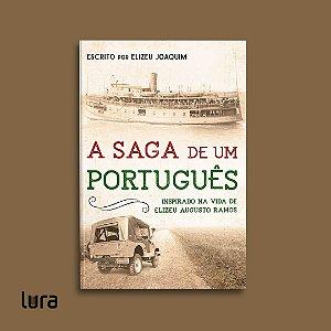 A Saga de um Português
