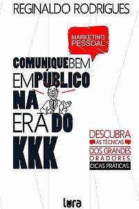 Comunique bem em público na era do KKK