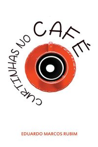Curtinhas no café