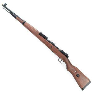 Sniper de Airsoft SPRING EVO 981 KAR98 Cal 6mm