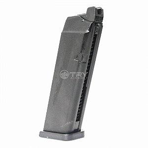 Magazine para Pistola GBB ARMY ARMAMENT Glock R17 R18