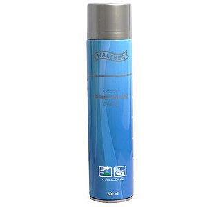 Green Gas para Airsoft Premium Gas WALTHER UMAREX