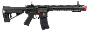Rifle de Airsoft AEG VFC Avalon Sabre DX Cal 6mm