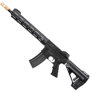 Rifle de Airsoft AEG VFC VR16 Fighter Carbine MK2 Cal 6mm