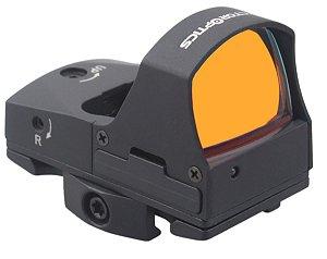 Mini Red Dot VECTOR OPTICS SPIRIT