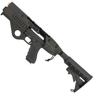Kit roni para Glock RED STAR ORION Stock M4