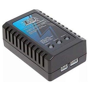 Carregador de Bateria LIPO LEAO L3 Charge B3