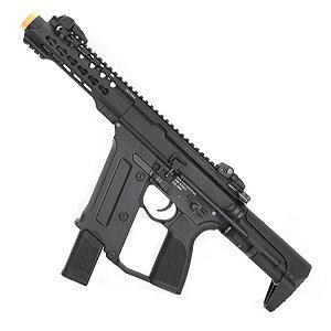 "Rifle de Airsoft AEG KWA Ronin ""Tekken"" TK.45c 2.5 Cal 6mm"