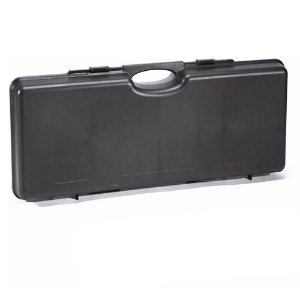 Case Rigido para Rifle AVB Preto B85
