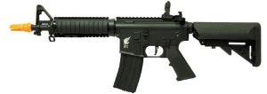 Rifle de Airsoft AEG Classic Army APEX M4 Blk Cal .6mm