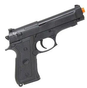 Pistola Airsoft  Spring Vigor VG  P92 cal. 6MM