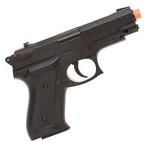Pistola Airsoft Spring Vigor  VG P1918 cal 6MM