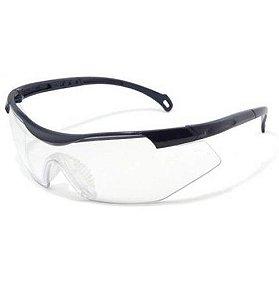 Óculos de Proteção  Kalipso  Paraty