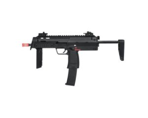 Rifle de Airsoft AEG  MP7 KWA  Cal. 6mm