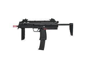 Rifle de Airsoft AEG MP7 KWA Cal .6mm