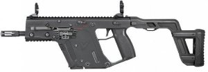 Rifle de Airsoft AEG  Krytac  Kriss Vector  Cal 6mm