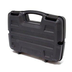 Case Rígida para Pistola tipo Maleta   Plano 10137