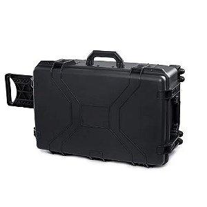 Case Patola MP-0060
