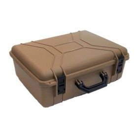 Case Patola MP-0050 TAN