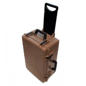 Case Patola MP-0060 TAN