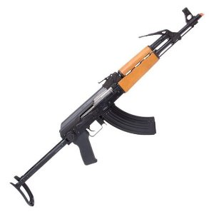 Rifle de Airsoft AEG LCT M70 Full Metal Cal .6mm