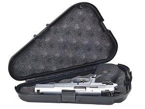 Case Plano gun guard para pistola