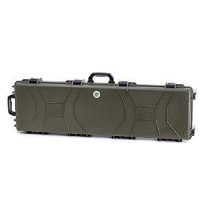 Case Patola MP-1310 VERDE MILITAR