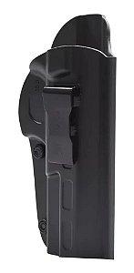 Coldre Interno Cytac IT100G2 para pistola