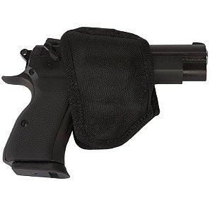 Coldre Suri Mini Termoformado Para Pistolas