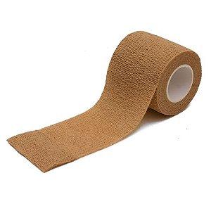 Camo tape  NTK  Tan