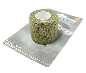 Camo tape  NTK  Verde Oliva
