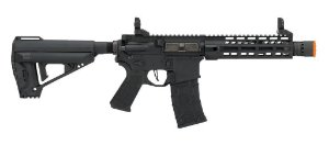 Rifle de Airsoft AEG VFC Avalon Saber CQB Cal .6mm