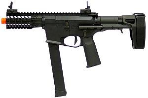 Rifle de Airsoft AEG ARES M45s AR-085e Cal .6mm