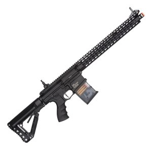 Rifle de Airsoft AEG G&G TR16 MBR 308SR Cal .6mm