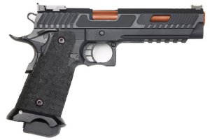 Pistola de Airsoft GBB CLASSIC ARMY GBB TARAN JOHN WICK Cal. 6mm * COM MARCAÇÔES