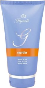 Courtier - 150g