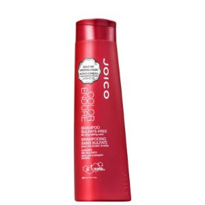 Color Endure - Shampoo - 300ml