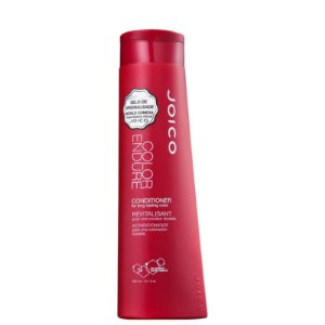 Color Endure - Condicionador - 300ml