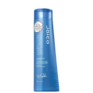 Moisture Recovery - Shampoo - 300ml