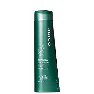 Body Luxe Volumizing - Shampoo - 300ml