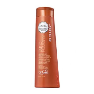 Shampoo Smooth Cure Joico - 300ml