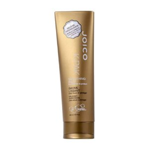 Leave - in K-PAK Smoothing Balm Joico  - 200ml