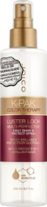 Leave-in K-Pak Multi-Perfector Joico - 200ml